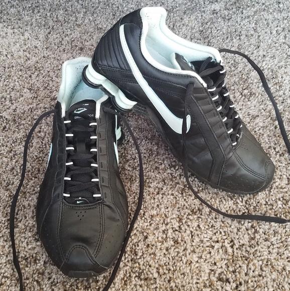 41f22eecc1 Nike Shox Shoes. M_5b5babdf6a0bb7bf3de4b14c